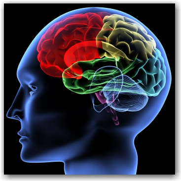 Traumatic Brain Injury in Irvine