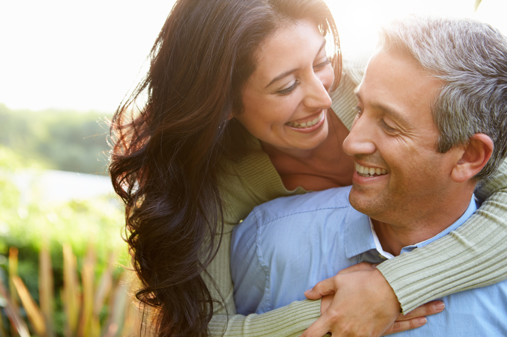 Bioidentical Hormone Treatment in Orange County