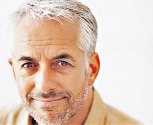 Low Testosterone Treatment in Orange County, CA