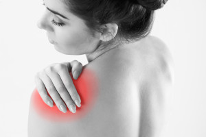 prolotherapy for Shoulder Pain & injuries in San Diego and Orange County