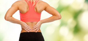 Lower Back Pain Treatment in San Diego & Orange County, CA