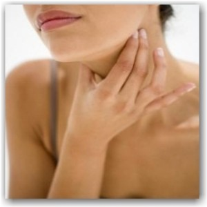 hypothyroidism and thyroid treatments in San Diego