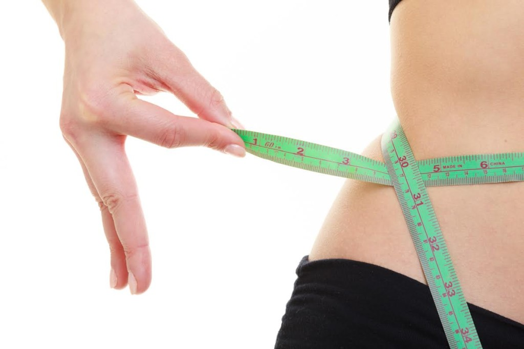 Medifast Weight Control Center in Orange County