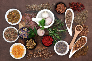 Naturopathy In Mission Beach