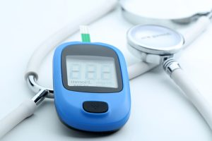 Diabetes Treatment In Mission Beach