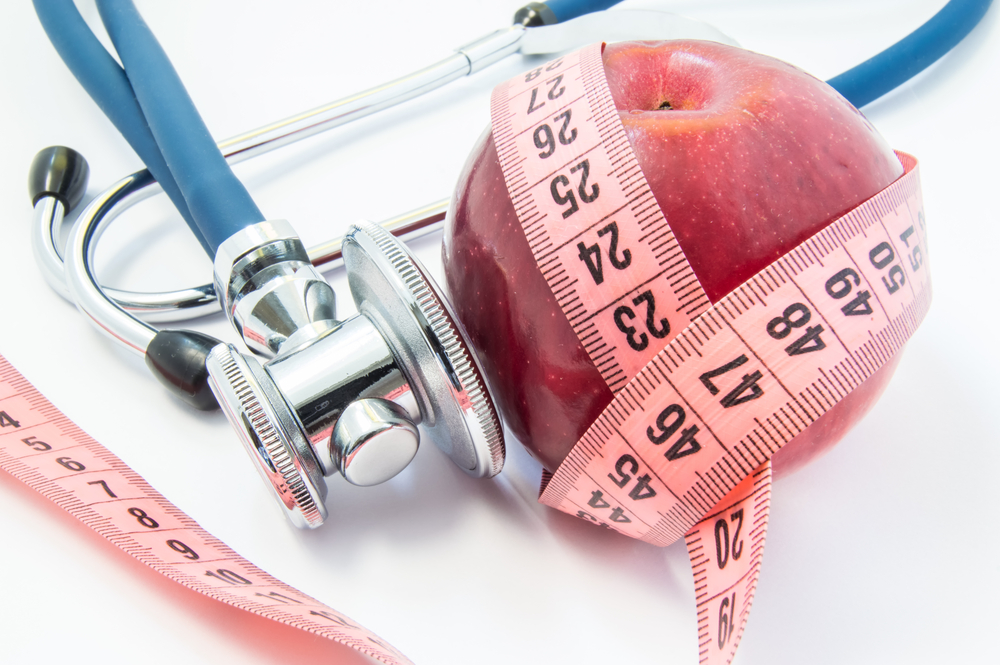 Benefits Of HCG Weight Loss in Sacramento