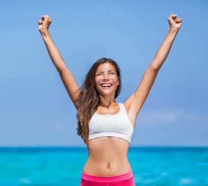 how the HCG hormone can boost weight loss