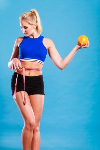 Lose Weight Faster With HCG in Thousand Oaks