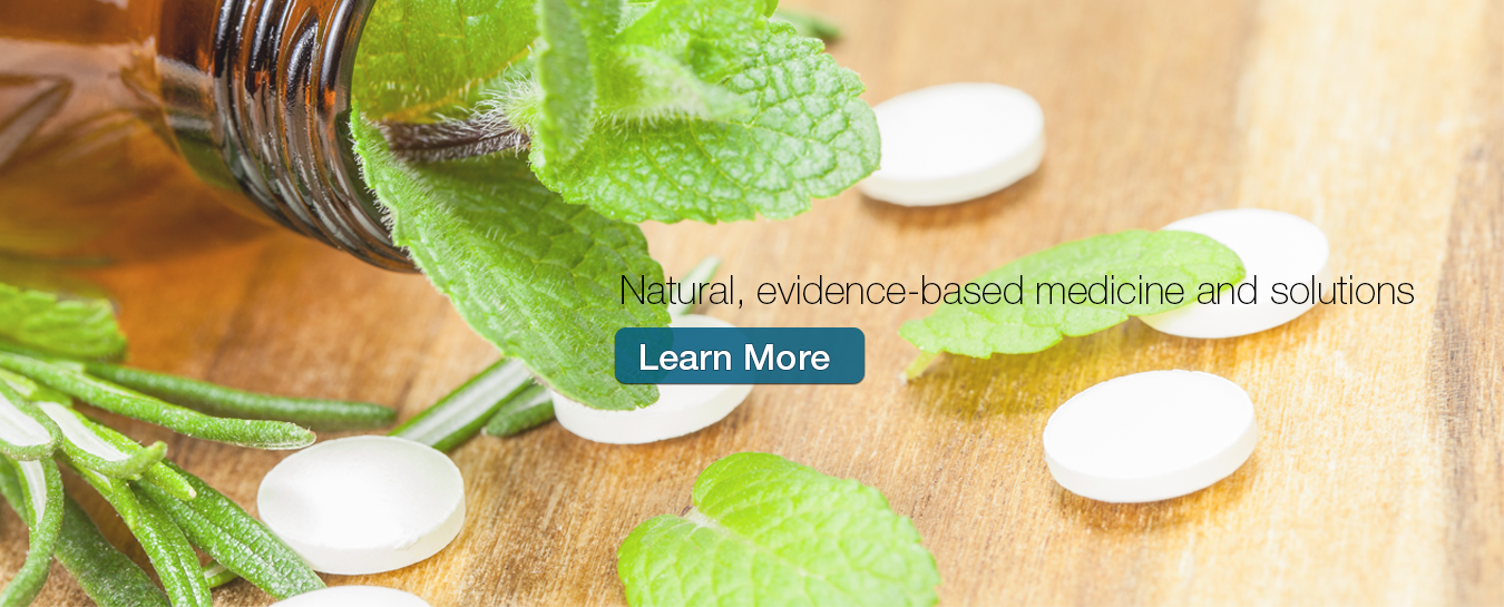 Natural-Evidence-Based-Medicine-and-Solutions