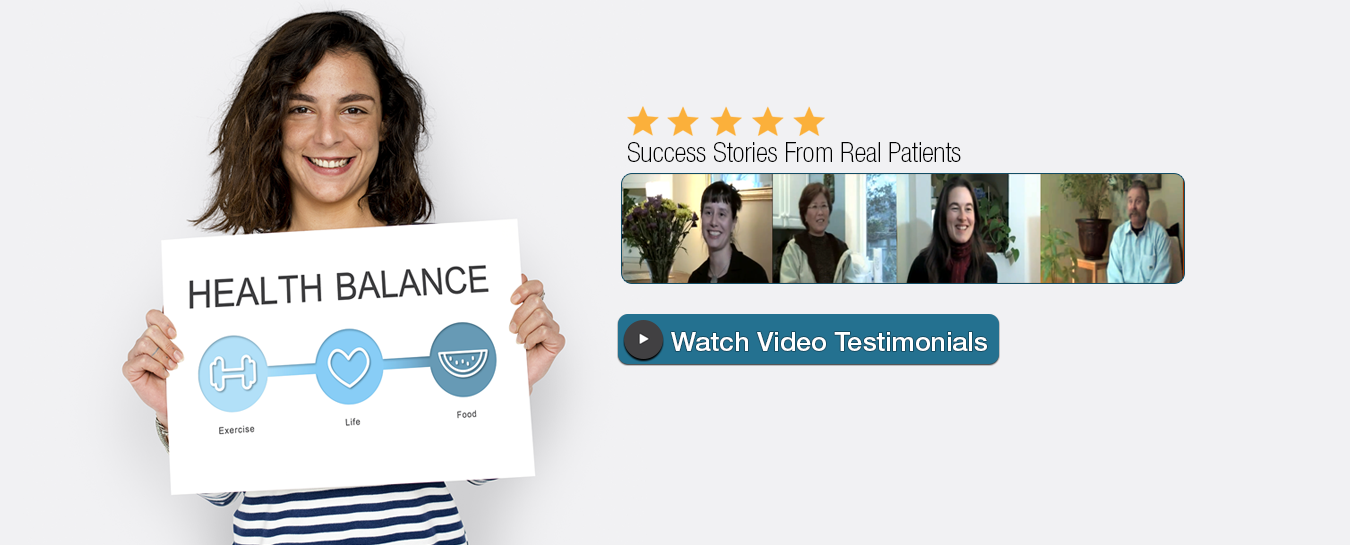 Watch-Patient-Testimonial-Videos