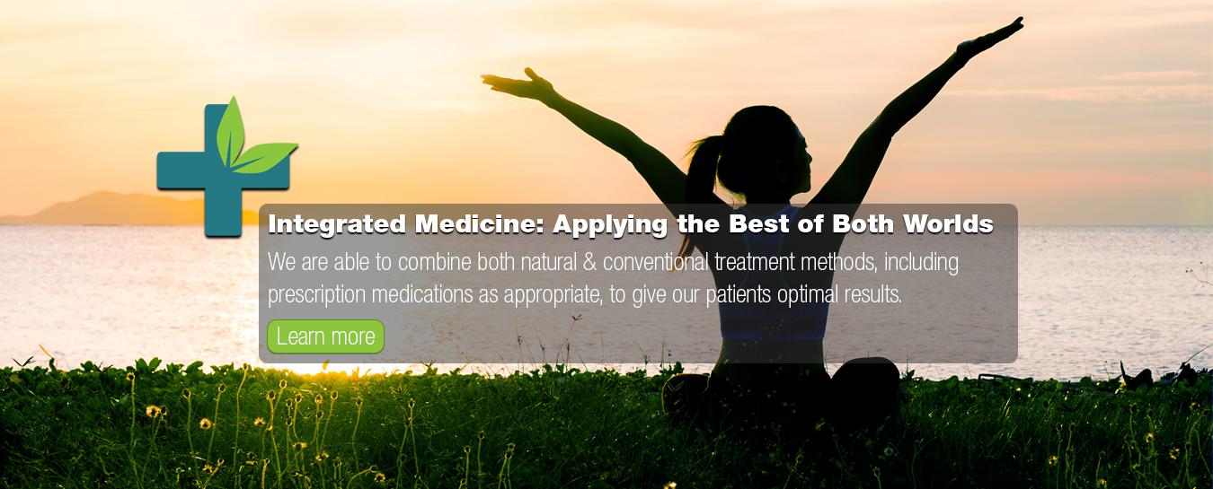 Integrative-Medicine-Banner