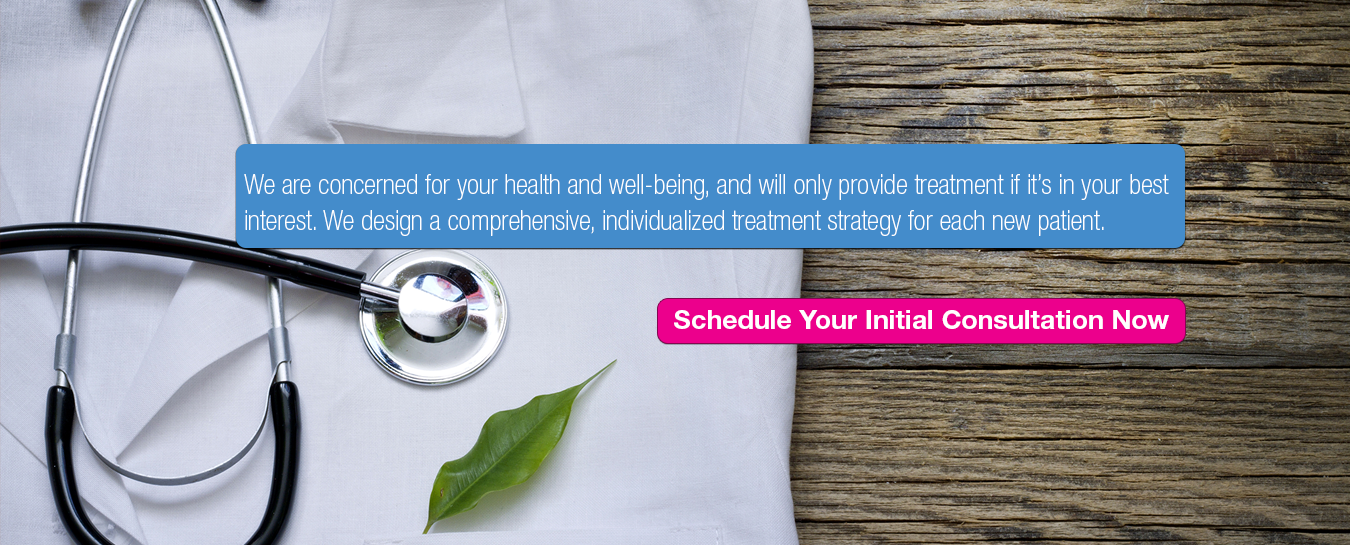 Schedule-Your-Initial-Consultation-Now