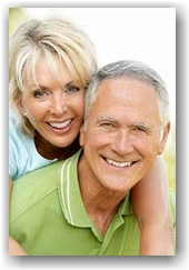 Hormone Treatment In Mission Viejo