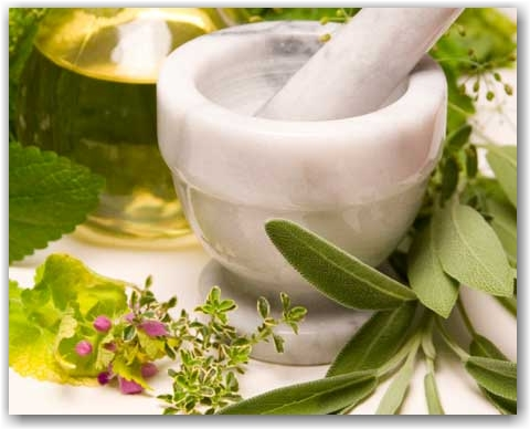 Classical Homeopathy Treatment in Irvine