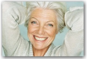 Menopause Treatment In San Diego, CA