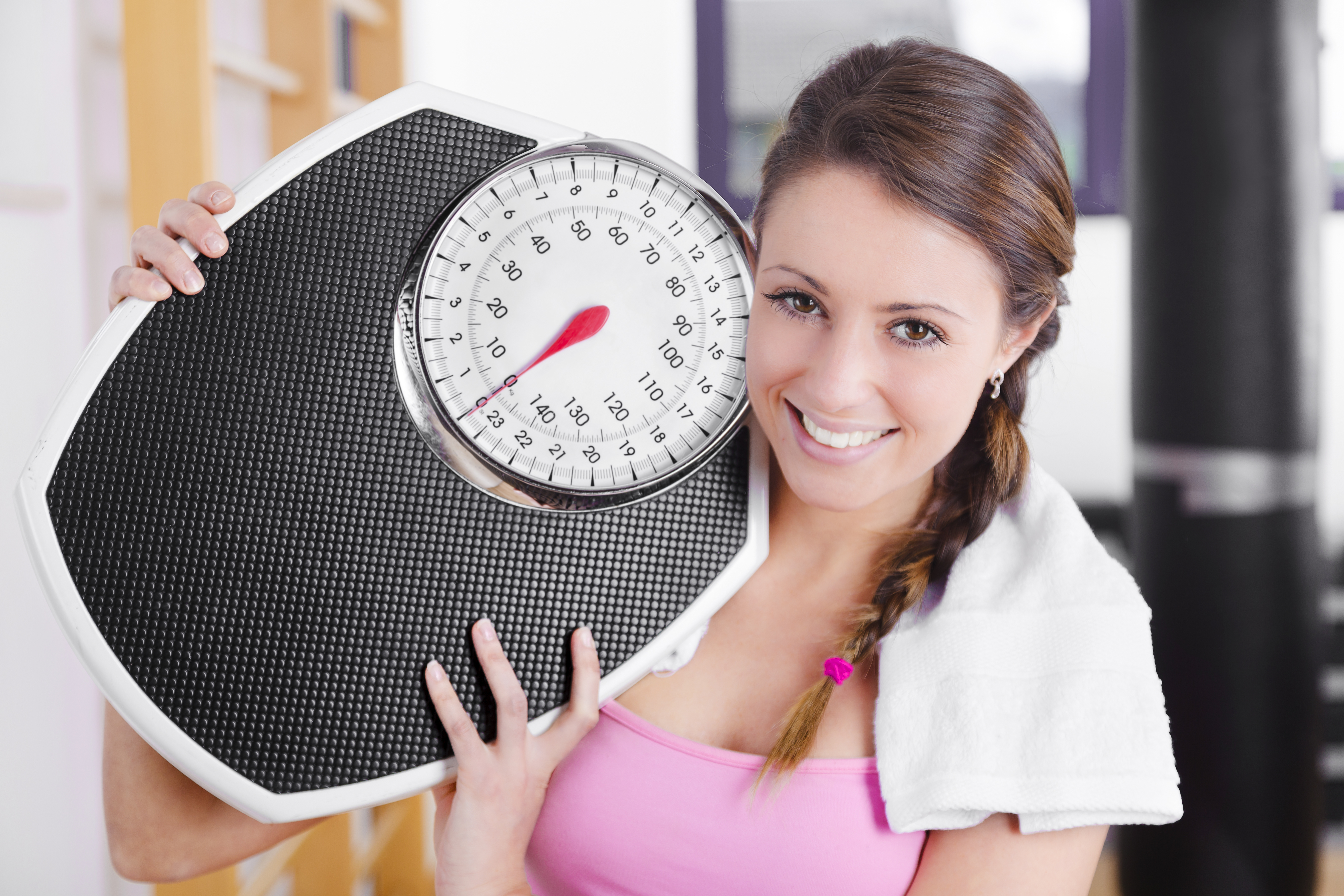 How a High Protein Diet Can Help with Fatigue Treatment in Mission Beach