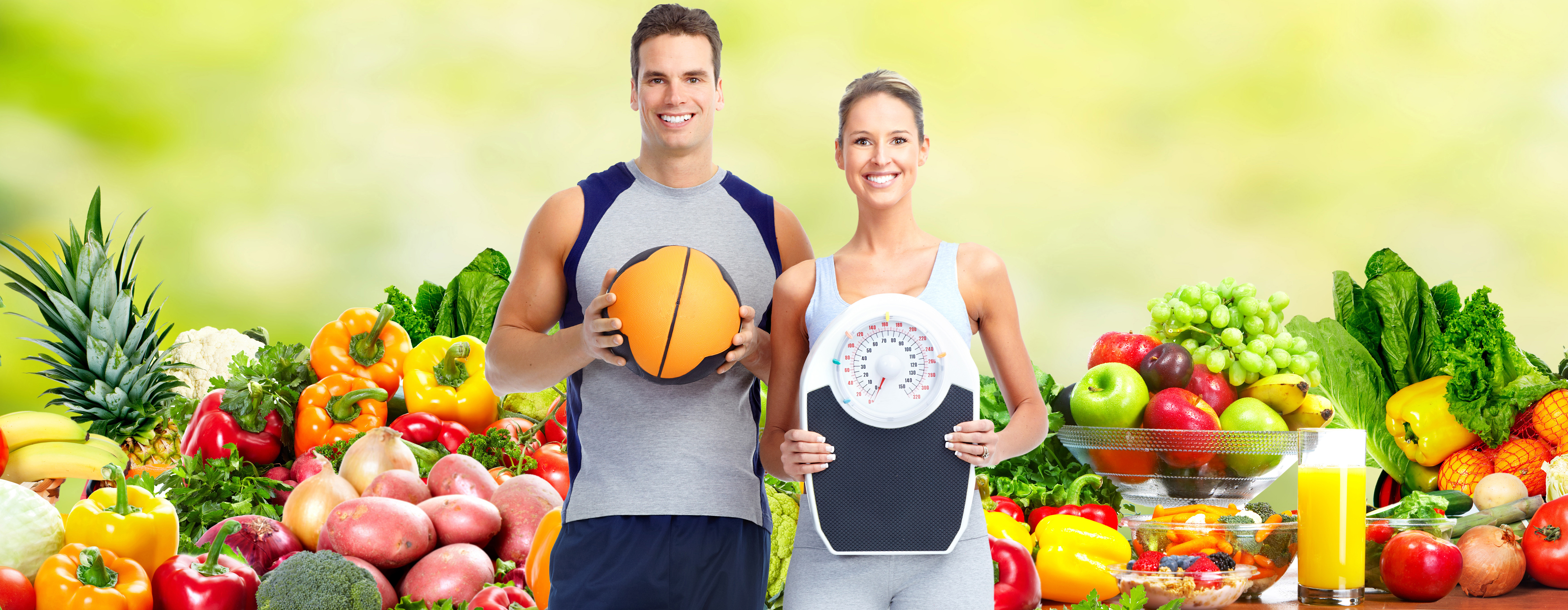 How You Can Benefit from a Nutrition and Lifestyle Consultation in Carlsbad