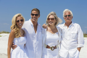 Sermorelin For True Anti-Aging Hormone In Newport Beach
