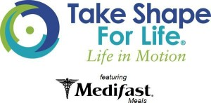 Take Shape for Life, Free, Cheap Weight Loss Program in San Diego, Orange County, CA