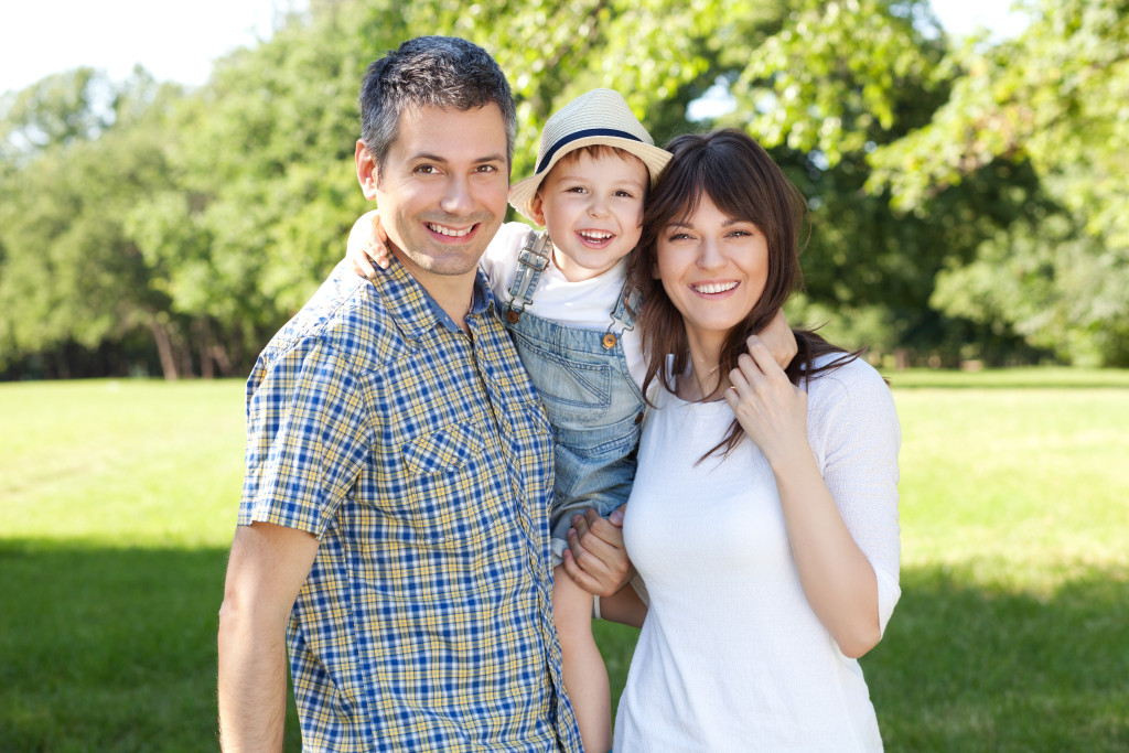 Bioidentical Hormone Replacement in Irvine