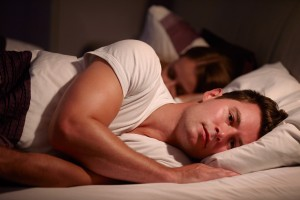 Erectile Dysfunction Drugs And Cures In Escondido
