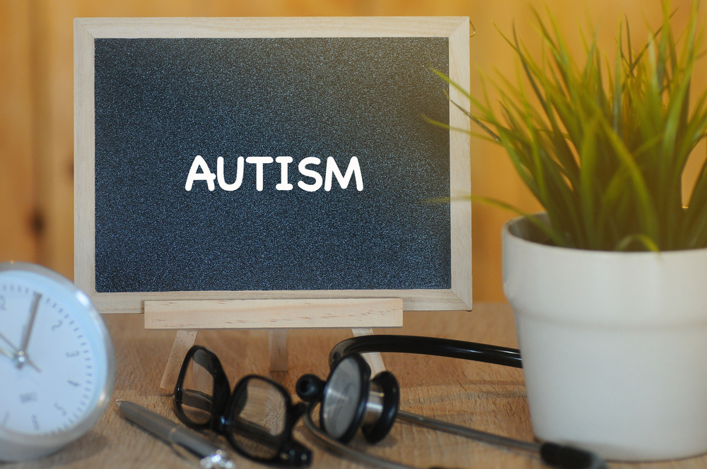 Autism Treatment In Orange County