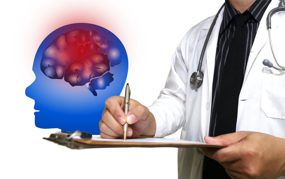 traumatic brain injury in Newport Beach
