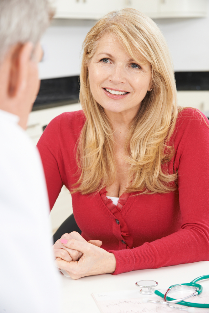 Natural Hormone Treatment In Mission Viejo