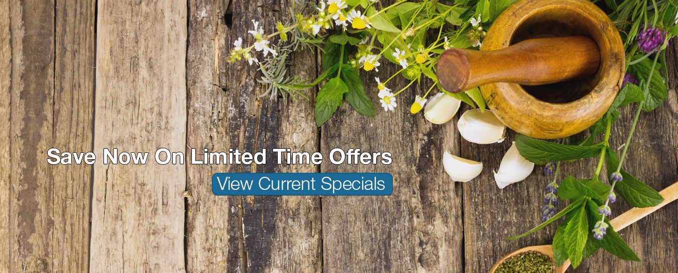 Save-Now-On-Limited-Time-Offers