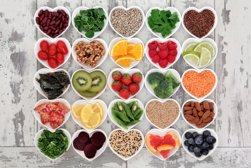 Nutrition And Lifestyle Consultation In Mission Beach