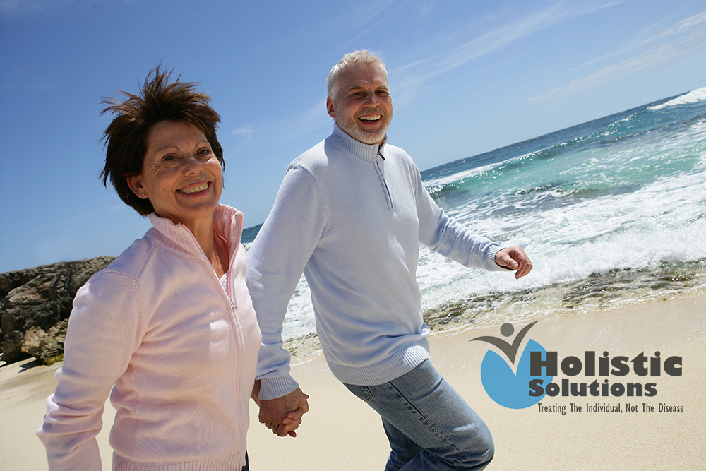 Are You A Candidate For Hormone Peptide Treatment For Sexual Development In Oceanside?
