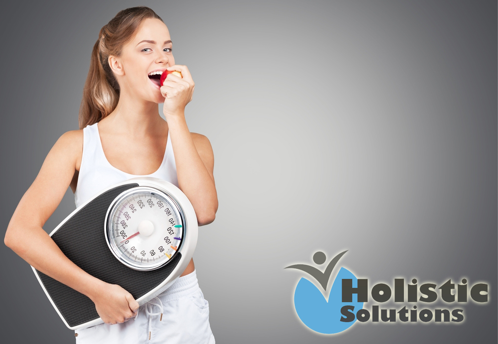Are You Searching For Information On Contrave Weight Loss In Mission Beach?
