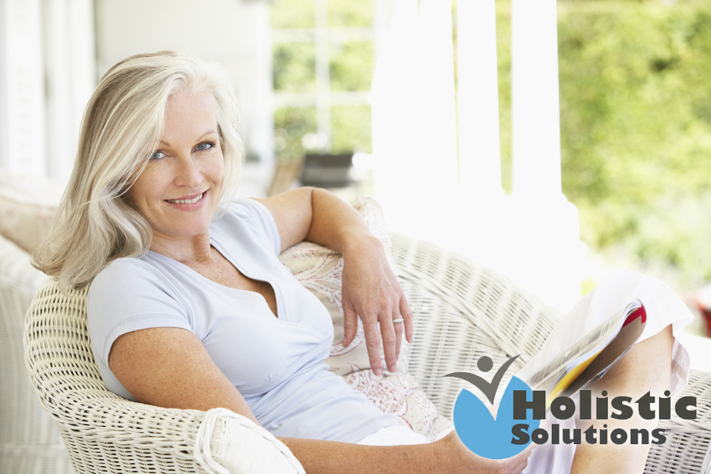 Understanding Bio Identical Hormone Treatment In San Diego