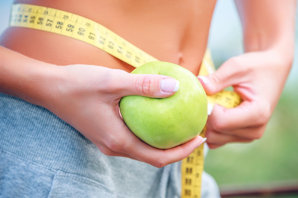 Look And Feel Your Best With Contrave Weight Loss In Oceanside