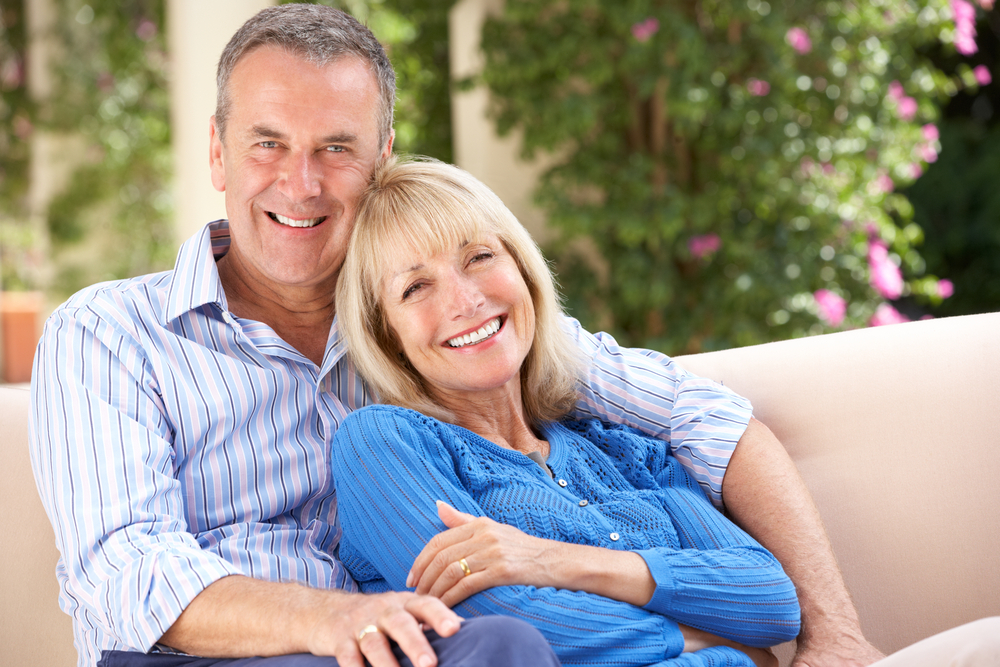 Understanding Hormone Peptide Treatment For Sexual Development In San Diego