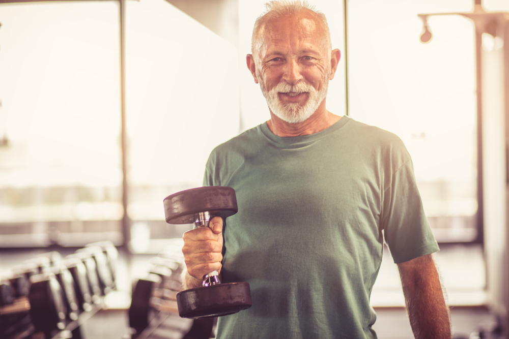 Who Should Try Prolotherapy Treatment In Chula Vista?