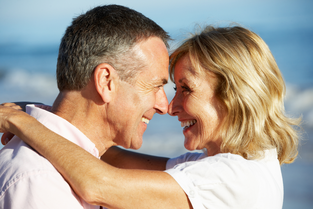 Discover Hormone Peptide Injections for Sexual Development in Carlsbad