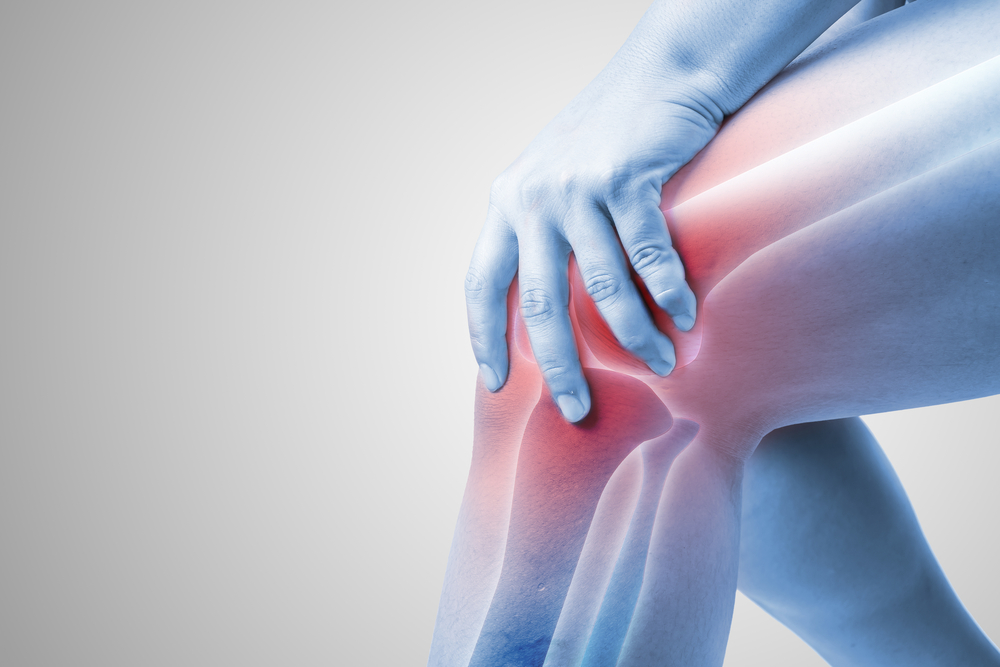 Why See A Prolotherapy Doctor Near Mission Beach?